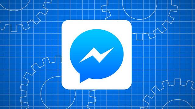 facebook messenger tendra una version mas rapida