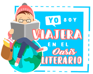 Oasis Literario
