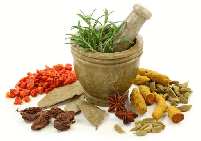 resep ramuan obat kuat tahan lama alami oles perangsang