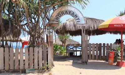 Pantai_Indrayanti_Gunung_Kidul