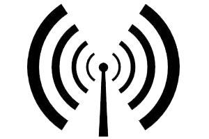 Cara Mengatasi Sinyal HP Hilang Tiba-Tiba