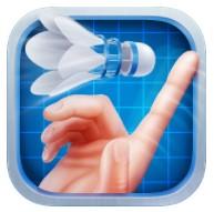 Badminton 3D Mod (Unlimited) APK v1.1