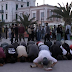 Απηύδησε Μέχρι Και Ο Επικεφαλής Της FRONTEΧ Με Την Ελλάδα: «Επιτέλους Απελάστε Τους Παράνομους Μετανάστες»