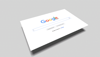 Google searchCara Mudah Agar Posting Blog Cepat Terindeks di Google Search