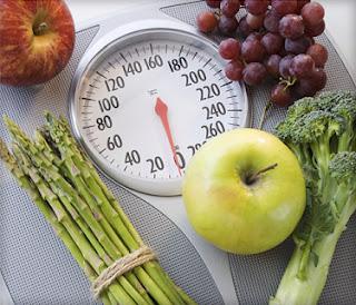 Perdre du poids rapidement | Régime ZONE