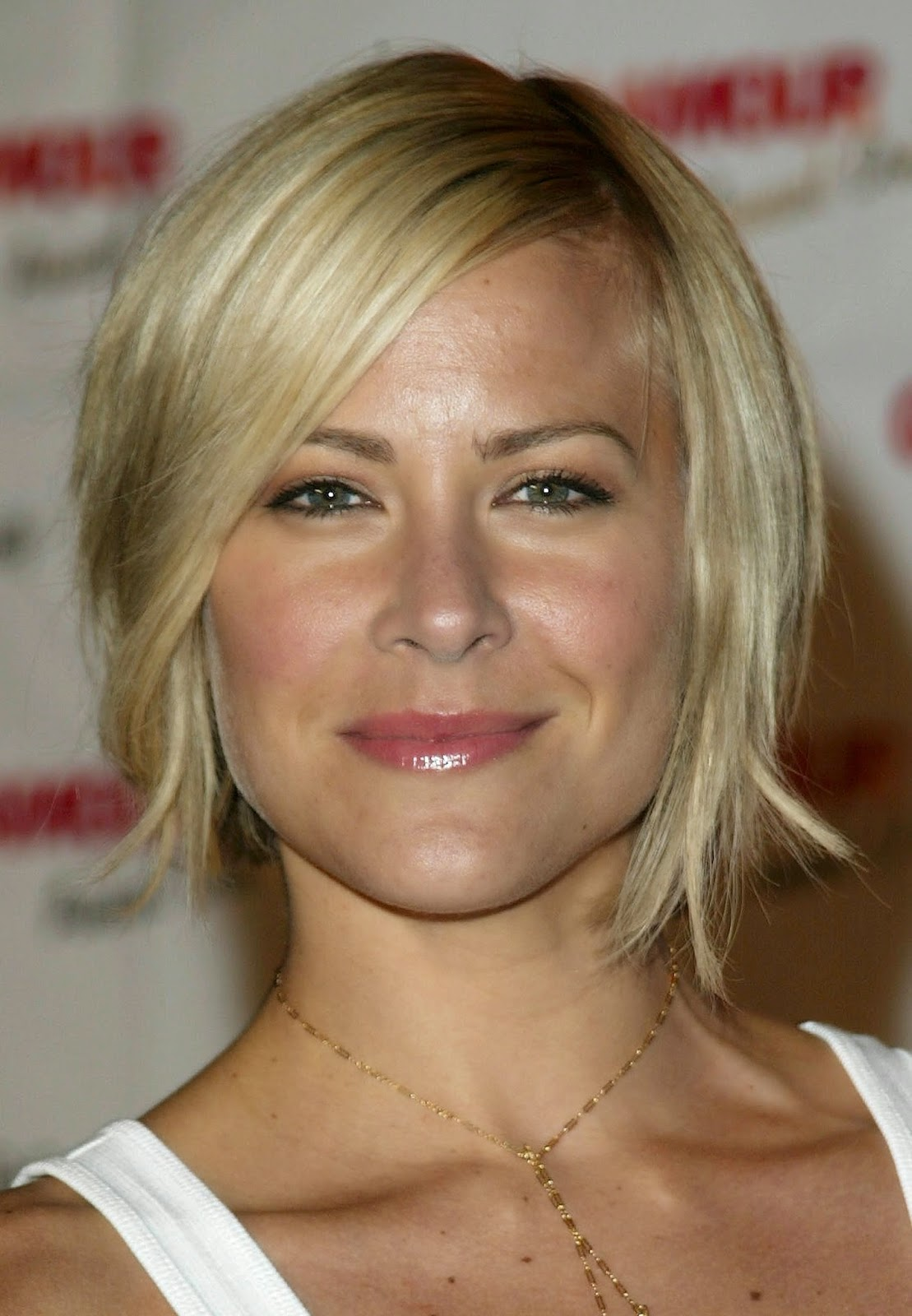 Awesome Short Layered Angled Bob Hairstyles Short Layered Bob Hairstyles 2015