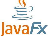 Pengenalan JavaFX - Apa itu Library JavaFX