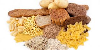 tips menurunkan berat badan dan kolesterol alami