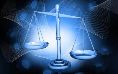 Top law institutes in india