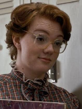 barb%2Bstranger%2Bthings.jpg