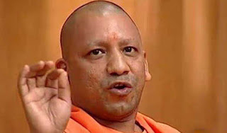 ready-to-cooperate-if-ayodhya-issue-resolved-through-dialogue-yogi