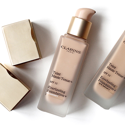 http://www.crystalcandymakeup.com/2015/04/clarins-everlasting-foundation-109-wheat-112-amber.html
