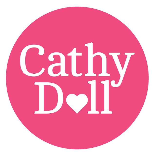 https://www.facebook.com/cathydollphils