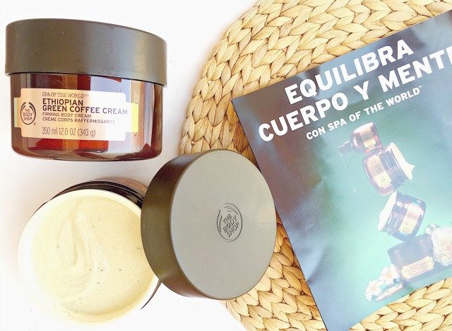 Equilibra_Cuerpo_y_Mente_con_Spa_Of_The_World_The_Body_Shop_ObeBlog_01