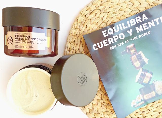 Equilibra_Cuerpo_y_Mente_con_Spa_Of_The_World_The_Body_Shop_ObeBlog_01