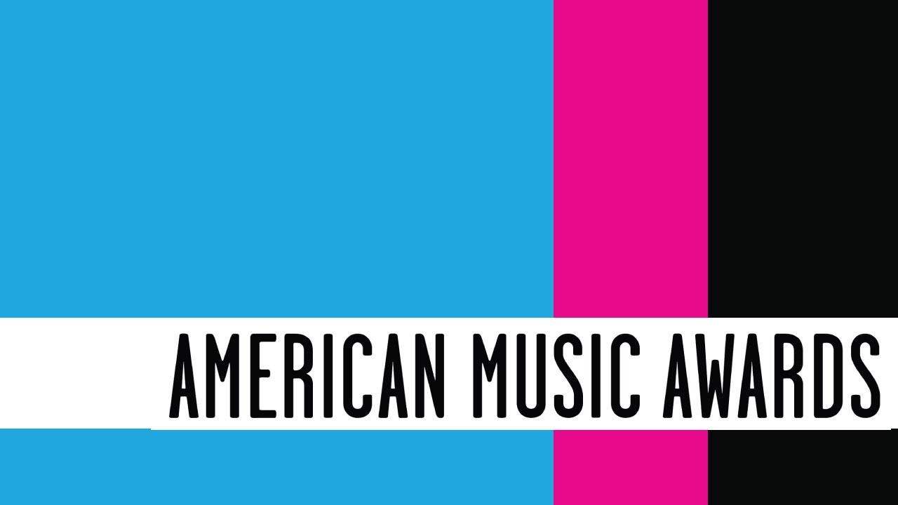 American Music Awards revelan los cinco finalistas para la categoría 'Artista del Año'