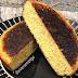 Receita maravilhosa e sem glúten de pãozinho saudável de frigideira