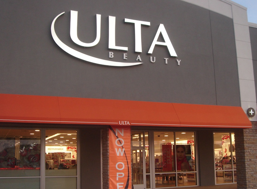 ULTA Job Application Guideline