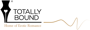 https://www.totallybound.com/