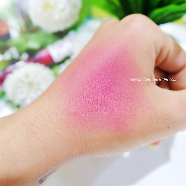 3 cara memaksimalkan fungsi lipstick