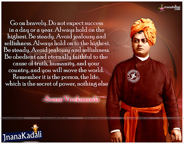 Here is Good reads & nice thoughts from Swami vivekananda in English and hindi - Inspirational messages from Swami Vivekananda - Bes motivaitonal quotations from Swami Vivekananda - Quotes and Quotations in hindi and english Language - Best of swami vivekananda Quotes in English and hindi - swami vivekananda quotations in hindi and english - Top swami vivekananda Quotes and Quotations with Images in english and hindi - best Motivational Quotes from swami vivekananda in english and hindi Font - Inspirational Quotes from swami vivekananda In english and hindi - Best Successful Life Quotes in hindi and english Languages from shree swami vivekananda.