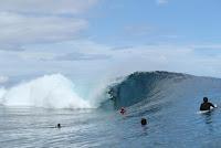 10 Gabriel Medina Billabong Pro Tahiti 2016 foto WSL Kelly Cestari