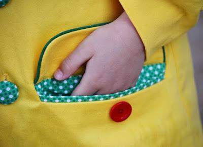 gepassepoilleerde zak met klep| gepaspelleerde zak met klep| paspelzak met klep