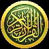 Aplikasi AL-Qur'an di Android dan Ipad