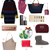 THE 2016 XMAS GIFT GUIDE | FOR WOMEN