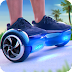 تحميل لعبة Downlaod Hoverboard Surfers 3D APK
