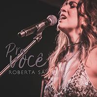 Baixar Pra Você - Roberta Sá MP3