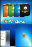 descargar windows7