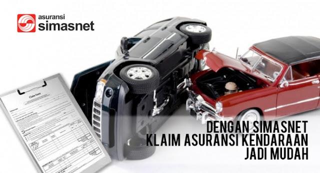 Simasnet Perusahaan Asuransi Terbaik Yang Ada di Indonesia