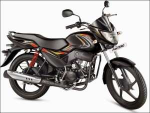 Mahindra Pantero 110 CC Specifications Review Price