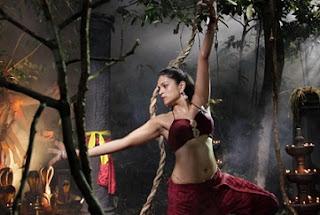Punnami Rathri Heroine Shraddha Das Glam Stills