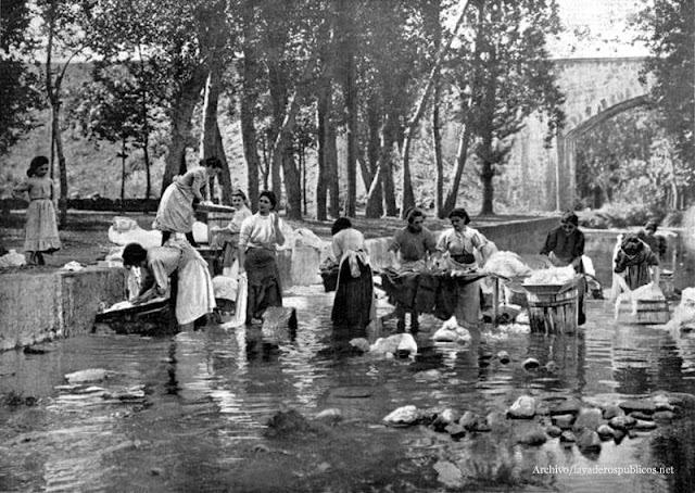 lavanderas-rio-brazomar