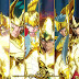 Cavaleiros do zodiaco - Saint Seiya: Soul of Gold HDTV 720p Legendado – Torrent
