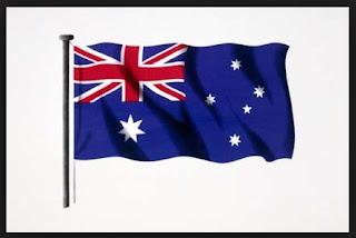 pemain chelsea asal australia