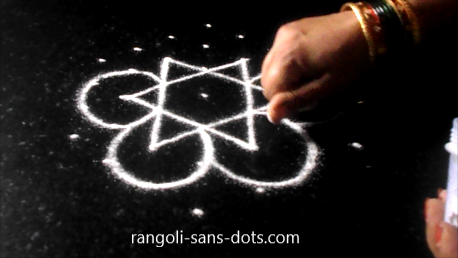 dotted-rangoli-in-black-background-272ab.jpg