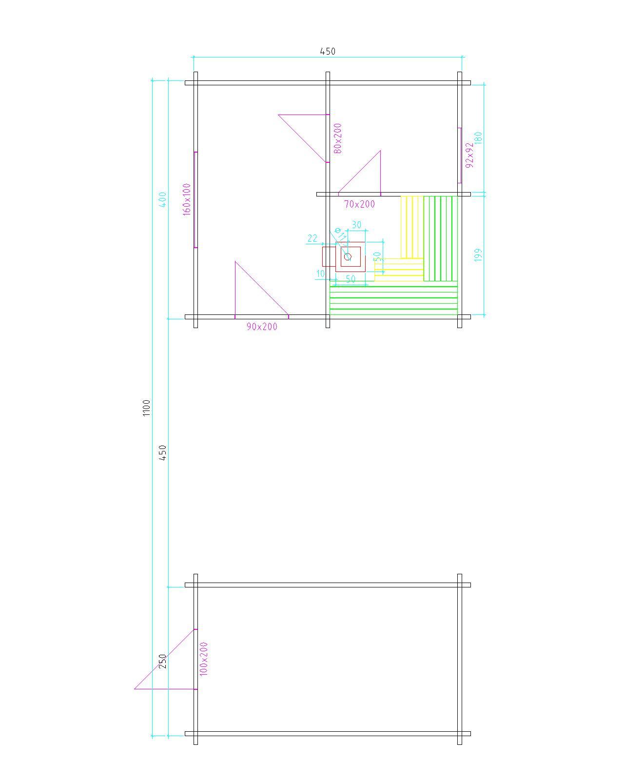 aiam bel suvila palkmaja saun uus toode sooduskampaania. Black Bedroom Furniture Sets. Home Design Ideas