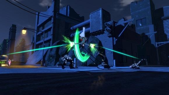 rwby-grimm-eclipse-pc-screenshot-www.deca-games.com-5