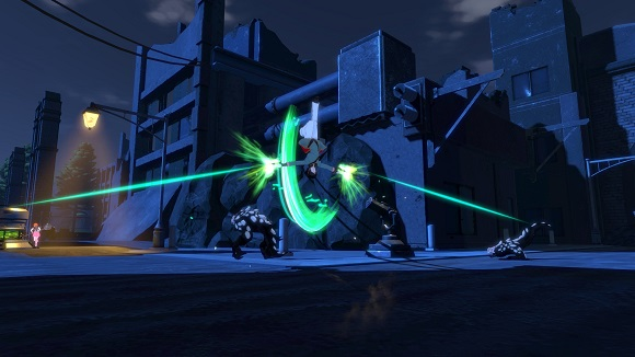 rwby-grimm-eclipse-pc-screenshot-www.ovagames.com-5