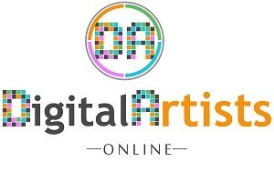 [Imagen: digital-logo.jpg]