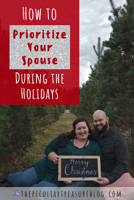 how-to-prioritize-your-spouse-this-during-the-holidays