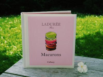 macarons-paris-buch-callwey
