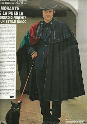 capa_española_steampunk