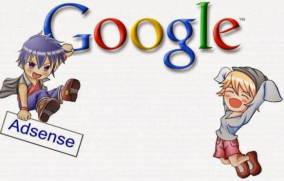 google+adsense.jpg (581×370)