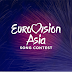 EBU/UER confirma criação do Eurovision Asia Song Contest