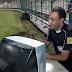 أزمة جديدة في الدوري المصري بسبب تقنية الفيديو