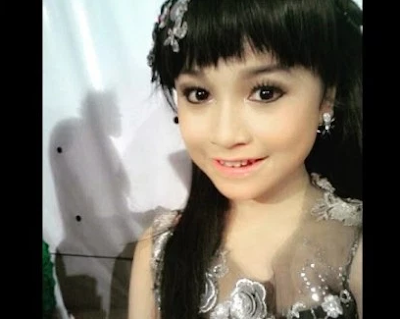 Download Kumpulan Lagu Tasya Rosmala Mp3 Terbaru Dan Hits 2018